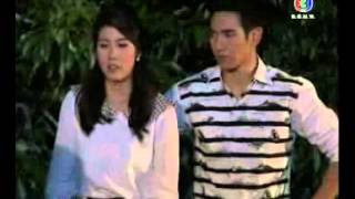 General Thai Khmer Movie - Bopha pisoud sne [44 END]