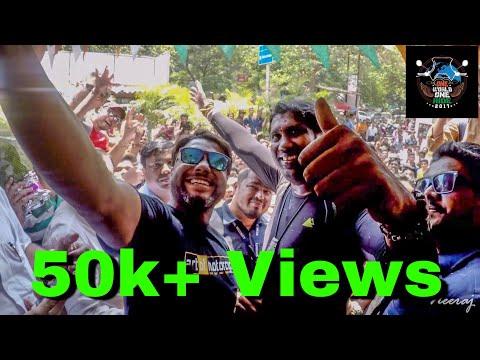 Download WELCOME BACK DEBU | Return of Debu  |One World One Ride .| ft. Debashish Ghosh | ft. Junaid Murthaza HD Mp4 3GP Video and MP3