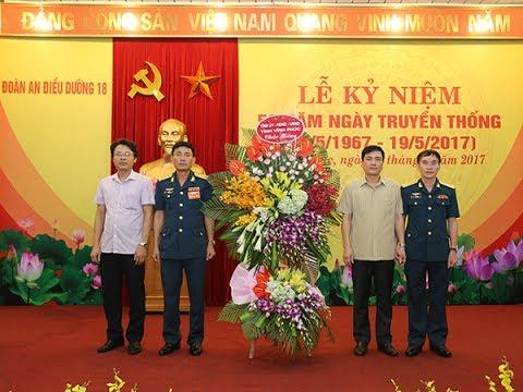 doan-an-dieu-duong-18-ky-niem-50-nam-ngay-truyen-thong