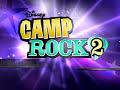 Camp Rock 2: Отчетный концерт, 2010. Trailer