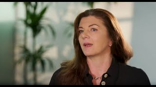 Video: Our workplace culture and values