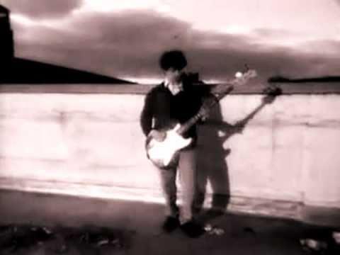 Tekst piosenki Oasis - Alive po polsku