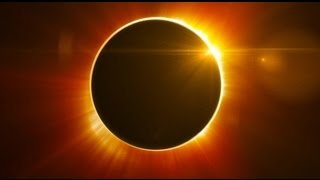 ♡ http://www.bibleprophecygirl.wordpress.comIs this the end of days? What does the Bible say of times were living in? The first solar eclipse to cross America in 99 years is coming this August 21, 2017. The Revelation 12 sign will appear in the skies September 23, 2017. What does this all mean?? Something Biblical is going on!!! ♡ Resources:https://www.washingtonpost.com/news/acts-of-faith/wp/2017/03/15/the-first-solar-eclipse-to-cross-america-in-99-years-is-coming-to-some-its-an-act-of-god/?utm_term=.cd1f86e943ef♡ Music: Leaving Earth by Nicolai Heidlas Music