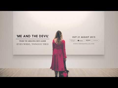Tekst piosenki The Fratellis - Me And The Devil po polsku