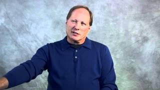 Founder Stories: John Major, Catalog Data Solutions