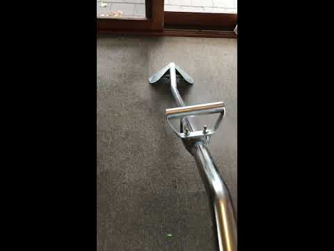 carpet steam clean | Carpet cleaning