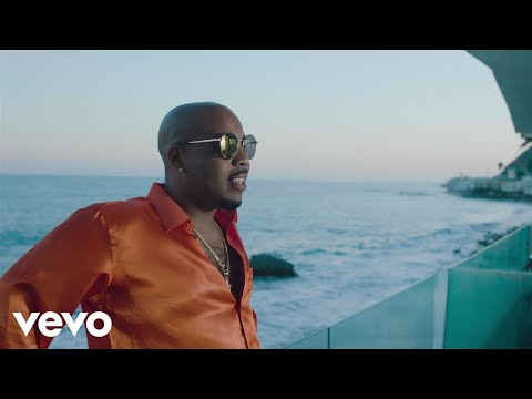 Jay 305 Ft. Omarion  - When You Say