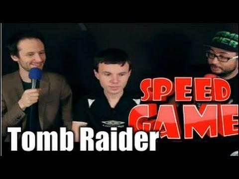 Tomb Raider II starring Lara Croft Playstation