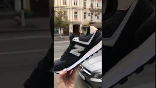 Кроссовки New balance ML574VAI