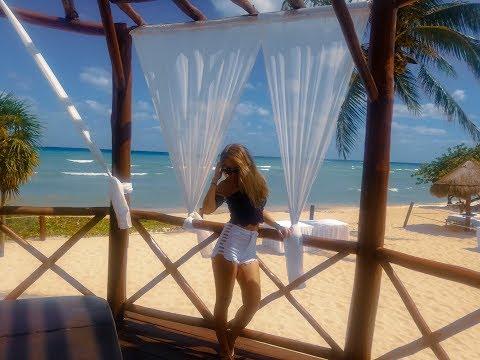 Platinum Yucatán Princess and Grand Riviera Princess Vacation