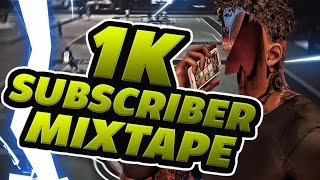 LIKE AND SUBSCRIBE LETS GET TO 15 LIKES!!!