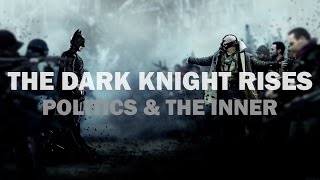 In this video essay analysis of The Dark Knight Rises we explore the political interpretations of the film and why they are not completely correctSPOILERS: Dark Knight Rises, The Prestige, The Dark KnightSupport on Patreon: https://www.patreon.com/Storytellers1Facebook: https://facebook.com/storytellervideos/Twitter: https://twitter.com/storytellervids