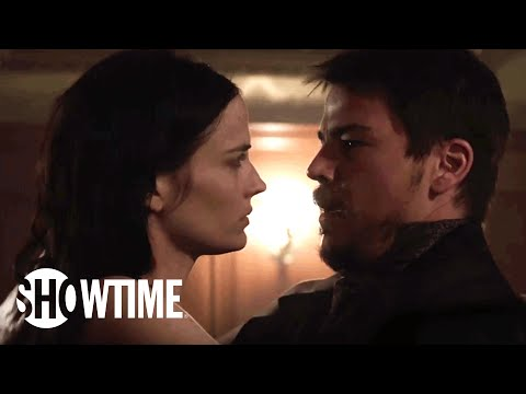 Penny Dreadful 3.07 (Preview)