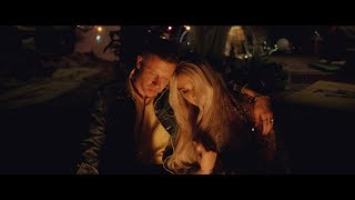 Video MACKLEMORE FEAT KESHA - GOOD OLD DAYS (OFFICIAL MUSIC VIDEO) MP3, 3GP, MP4, WEBM, AVI, FLV Oktober 2018