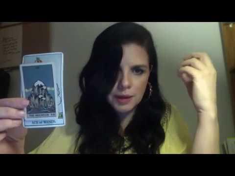 112. Government Shutdown Backfires for Trump & Repubs; Mueller During Shutdown; Nikki Haley LMAO (видео)