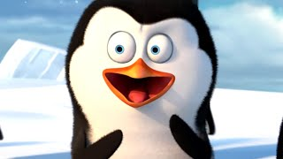 Nonton Dreamworks  Penguins Of Madagascar Film Subtitle Indonesia Streaming Movie Download