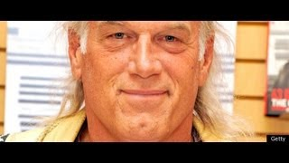 Jesse Ventura Interview, N. Korea, Wikileaks, Kissinger and More