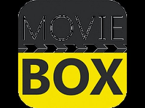 See Movies Free on Android
