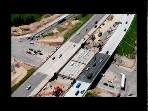 I-270 and Dorsett Construction Closure June 17-21.wmv