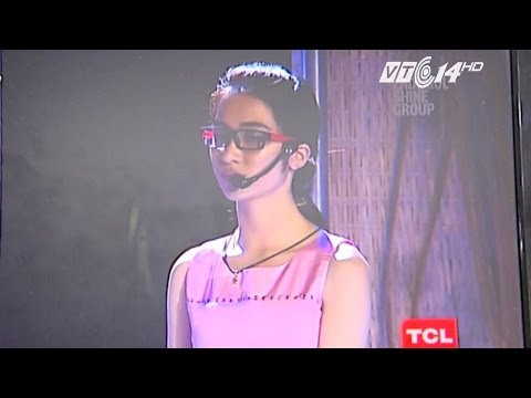 """(VTC14)_Loại hòa Minzy, """"gương mặt thân quen"""" bị khán giả tố gian lận? - Thời lượng: 2:06."""