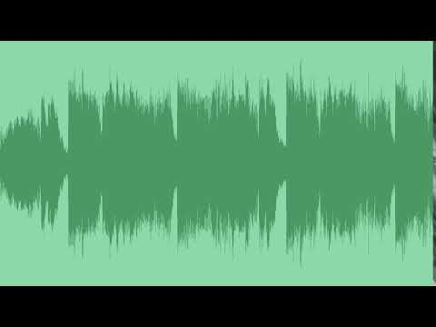 Couple Of Days Later - Loop Royalty Free Stock Music