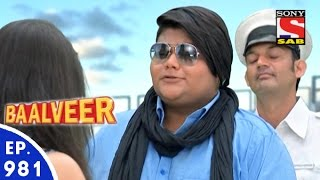 Video Baal Veer - बालवीर - Episode 981 - 12th May, 2016 MP3, 3GP, MP4, WEBM, AVI, FLV Agustus 2018
