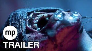 Nonton Exklusiv BASKIN Trailer German Deutsch (2015) Film Subtitle Indonesia Streaming Movie Download