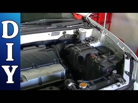 2010 pontiac g6 pcv valve location