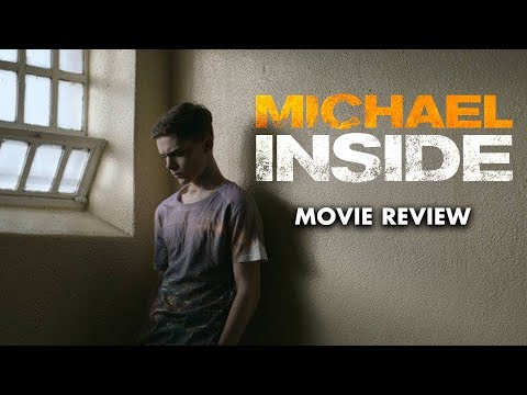 Michael Inside | Movie Review & Analysis