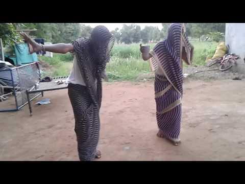 Video Hath Ma Chhe Whisky Gujarati Best Funny Dance 2017 download in MP3, 3GP, MP4, WEBM, AVI, FLV January 2017