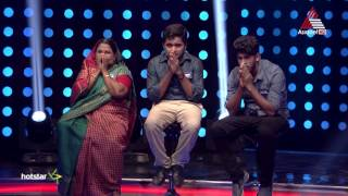 The People's Choice Epi 09 26-07-17 PromoWatch All Shows : http://www.hotstar.com/asianet