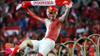 Video 10 Negara Dengan Suporter Sepak Bola Paling Fanatik di Dunia MP3, 3GP, MP4, WEBM, AVI, FLV Maret 2019