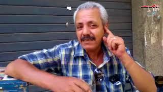 رأي الشارع المصري في العاصمة الإدارية الجديدة