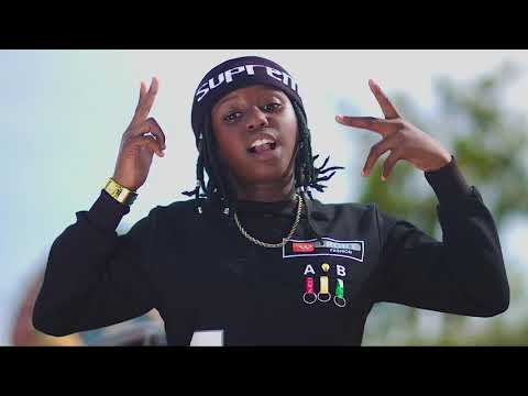 Shami - Fiesta Ft Galaxy African Kids (Official Video) HD