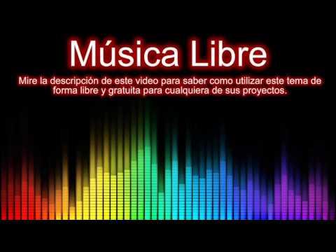 Danse Macabre – Violin Hook – Música Clásica – Música Libre – Música Gratis – Música Online