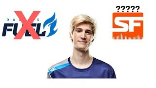 Video xQc OWL Journey MP3, 3GP, MP4, WEBM, AVI, FLV Juni 2018