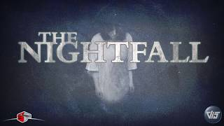 The nightfall - Release trailer