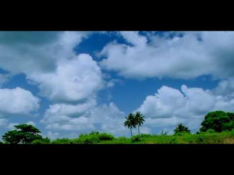 Video HD|  Rabbana Ya Rabbana by Hafiz Abubakar Hadri | VERY BEST OF 2016 Album download in MP3, 3GP, MP4, WEBM, AVI, FLV January 2017