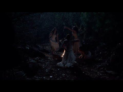 Salem 1.05 (Preview)