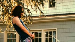 Nonton  Our Idiot Brother  Trailer Hd Film Subtitle Indonesia Streaming Movie Download