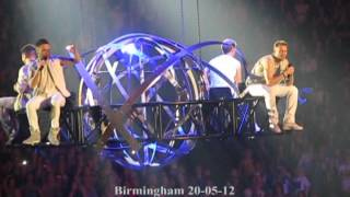 07 birmingham clips 20 05 12