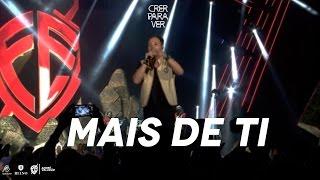 Andre Valadão | Mais De Ti (More Of You) [DVD Crer Para Ver]