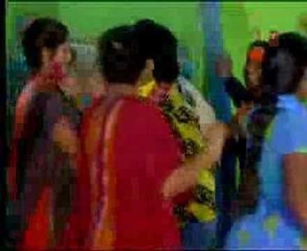 pichhle sal bhi dalne rheni...rang tohre salwar me...by -chhela bihari