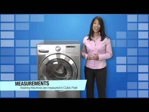 Get Service Free Or Paying Abt Washer Dryer - Abt washers