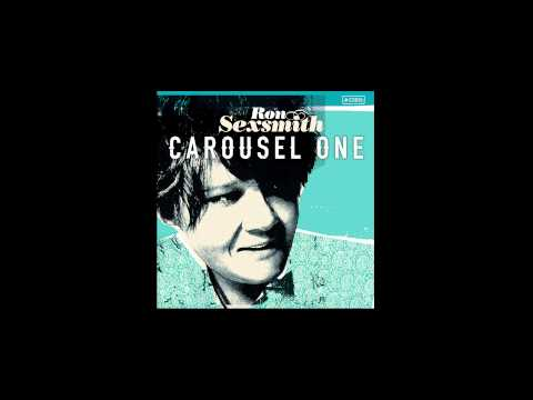 Ron Sexsmith - Getaway Car (Audio Only)