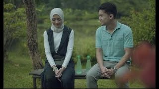 Nonton Kesempurnaan Cinta Season 3   Satria Ingin Melamar Renata Film Subtitle Indonesia Streaming Movie Download