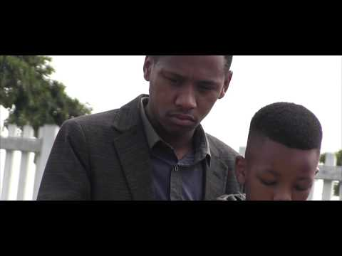 Tears of My Mother - South African Short Film