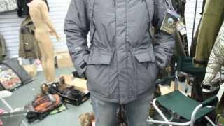 Куртка Аляска Nova Tour Купить