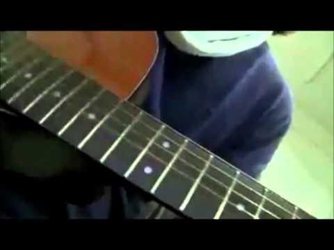 เพลง-พูดไม่ค่อยเก่ง (видео)