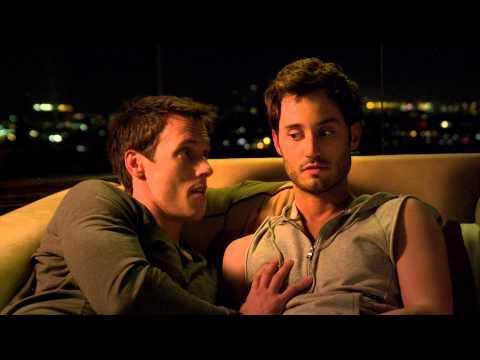 Manželé - 2x03 - Lepší film o nás